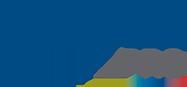 Airwell - Pro